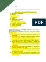 Preguntas-orientadoras-paso-4.docx