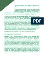 Conc. Prov. Efp No. 83 Del 2016. Malv Vf Gast Mzllo Solict Tpp (27!6!18).Doc.docx