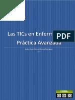 Las TICs en Enfermería de Práctica Avanzada