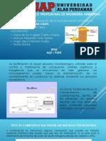Biofiltro Para Gases (1)