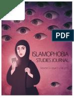 IS Journal - Fall2015_1.pdf