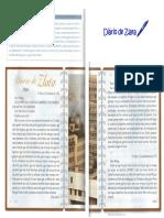 Diario_Zlata.pdf