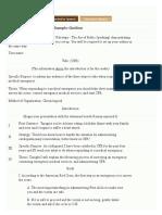 outlining samples.pdf