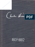 Charles Darwin - Autobiografia 1809-1882.pdf
