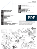 minibike spare parts.pdf