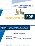 1era_sesion.ppt