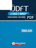 Simulado TJDFT 2.pdf