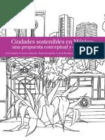 Ciudades_sostenibles_Mex_esp.pdf