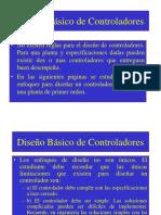 Diapositivas_3.pdf