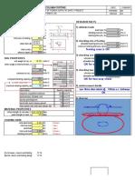98729227-RC-Footing-Design-Final.xls