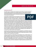 Enunciado proyecto-1.pdf