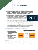 Quiroga_contrato de Leasing (1)