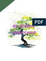 bonsai kobayashi.docx