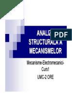 Curs Mecanisme.pdf
