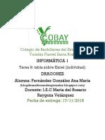 TAREA 9 DEL SEGUNDO PARCIAL.docx