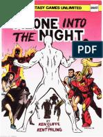FGUn-VV_AloneIntoTheNight.pdf