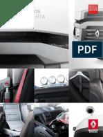 es_catalogo-de-accesorios-de-la-gama-de-camiones-renault-trucks.pdf