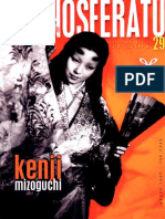 [Nosferatu 29] AA. VV. - Kenji Mizoguchi [38251] (r1.0)
