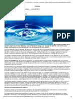 El lobby de la privatización del agua huye a Corea del Sur (EuroXpress, 23-04-15, Corea Del Sur)