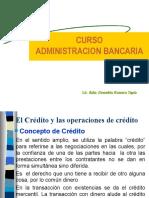 admbancaria-111109155732-phpapp01.pdf