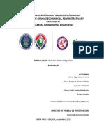 Investigacion de Economis de La Vieja de ..... (1)