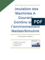 56675521-Tp-Matlab-Machine-a-Courant-Continu-par-Armel-Sitou-Afanou.docx