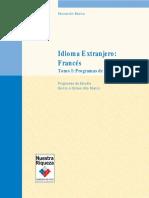 Frances_Tomo_18.pdf