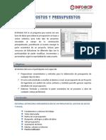 TEMARIOS10COSTOSYPRESUPUESTOS.pdf