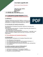 le cours de la gestion financière.pdf