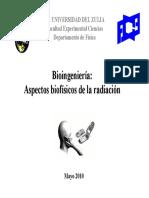 Radiacion_y_biofisica.pdf
