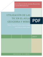 Trabajo Geogebra.pdf