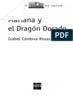 Mariana y El Dragon Dorado_201811122218