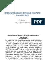 capacidad_de_soporte_del_suelo CBR.pdf