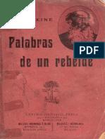 kropotkine-palabras-de-un-rebelde.pdf