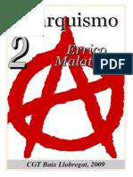 MALATESTA La anarquia.pdf