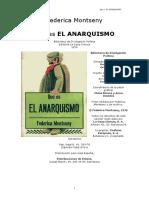 MONTSENY Que es el anarquismo.pdf