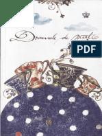 237722703-Doamnele-de-Marti.pdf
