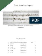 IMSLP189288-WIMA.ab4d-B3529-Fughe-di-varj-autori-per-organo.pdf