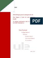 tesis_998027.pdf