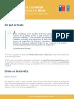 TALLER-DE-CIUDADANIA-DE-6TO-A-2-MEDIO.pdf