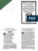 IMSLP115414-PMLP235331-banchieri_conclusioni.pdf