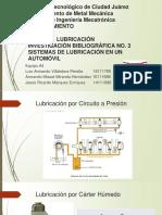 Inv.Bib.3 U5 (1).pptx