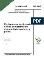 RT-01.pdf