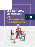 ley gral-desaparición forzada.pdf
