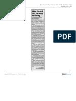 News_Press_Fri__Nov_25__1988_.pdf