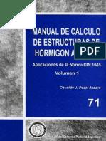 calculodeestructurasdehormigonarmado3edicion-141001094328-phpapp02.pdf