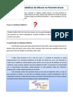 Disturbios_Glicemia