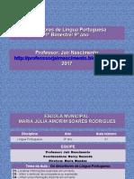 aulodelnguaportuguesa-descritores-170422180008.pdf