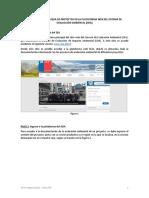 Guia Busqueda Proyectos SEIA SCO