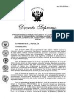 187510_D.S._004-2018.PDF20180823-24725-1w1p45i
